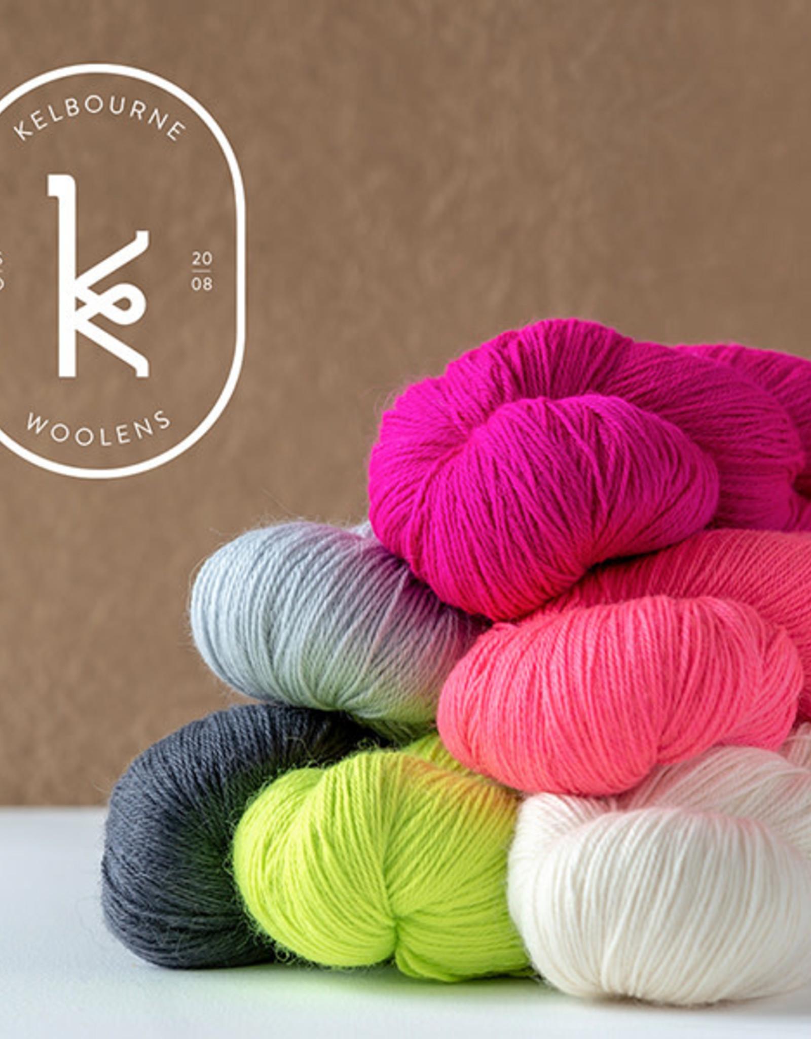 Kelbourne Woolens Kelbourne Woolens Perennial