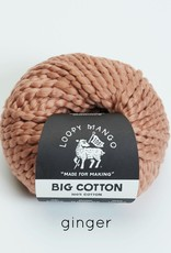 Loopy Mango Loopy Mango Big Cotton