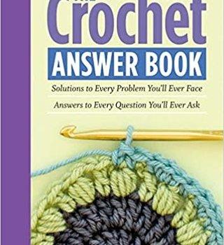 Crochet Answer Book