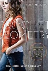 Ingram Crochet Geometry