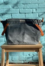 Magner Co Magner Co Knitty Gritty Project Bag