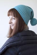 Olgajazzy Roku Hat Pattern in Manos Maxima