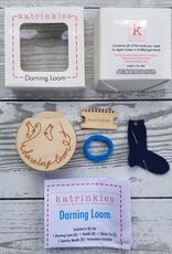 Katrinkles Katrinkles Darning Loom Kit