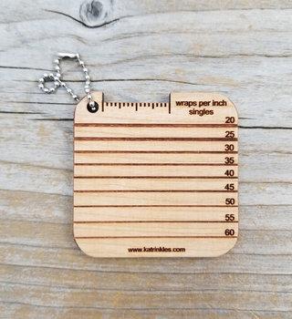 Katrinkles Katrinkles Singles WPI Mini tool