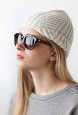 Woolfolk Knop Hat in Woolfolk Far