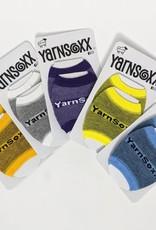Classic YarnSoxx