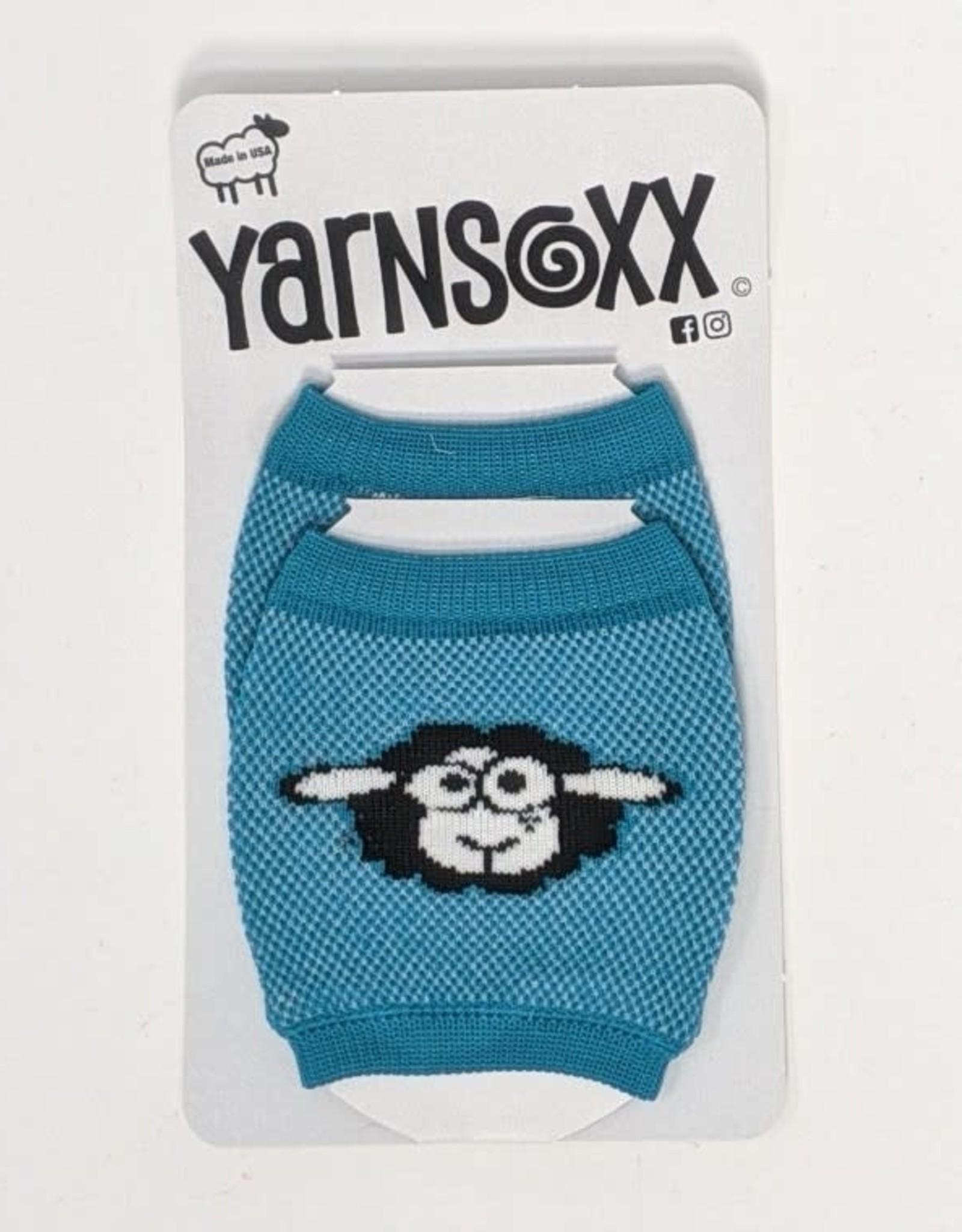 Sheep YarnSoxx