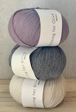 Knitting For Olive Knitting For Olive Merino