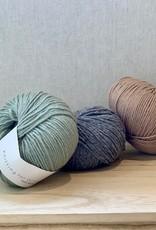 Knitting For Olive Knitting For Olive Heavy Merino