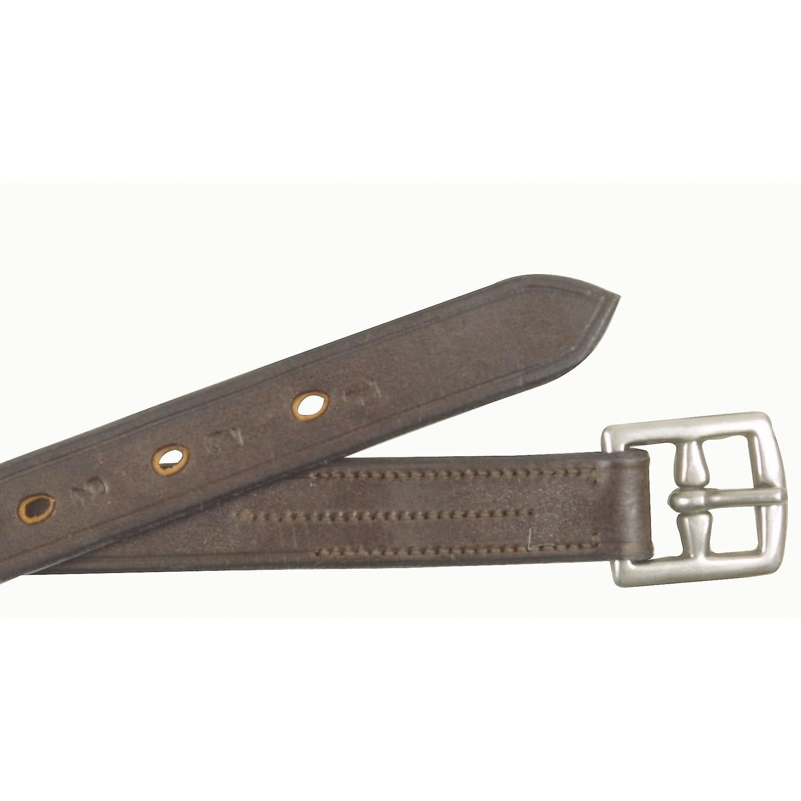 Premier Leather - 1 x 56