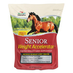 Senior Weight Accelerator 8lb