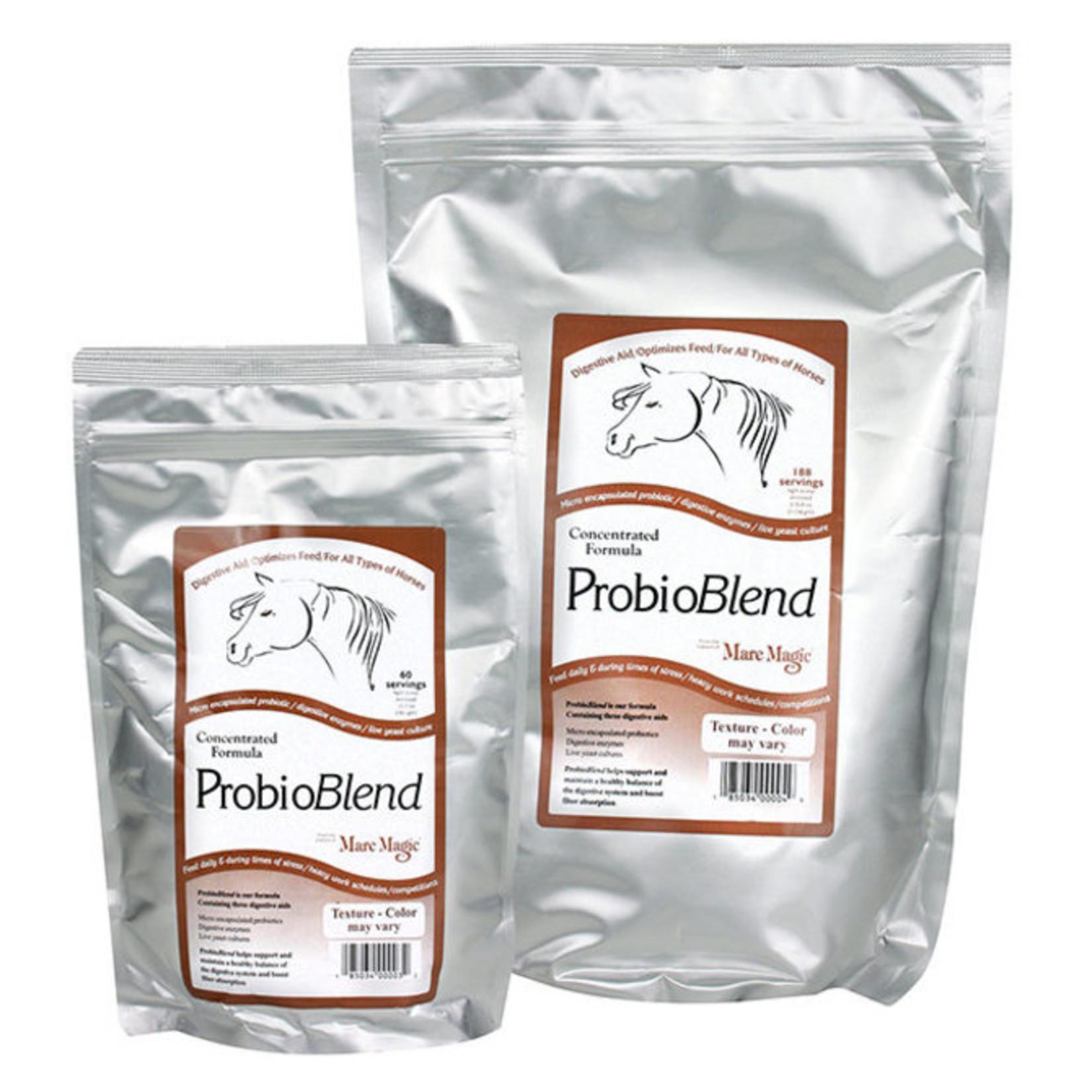ProbioBlend 12.7oz