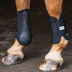 Dura-Tech D-Tech Impact Pro Sport Boots LG - Blk