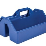 Dura-Tech D-Tech Tote All Grooming Box - Royal