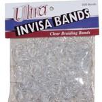 Invisa Bands