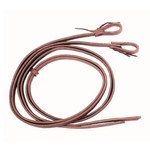 Billy Royal Billy Royal Harness Leather Reins