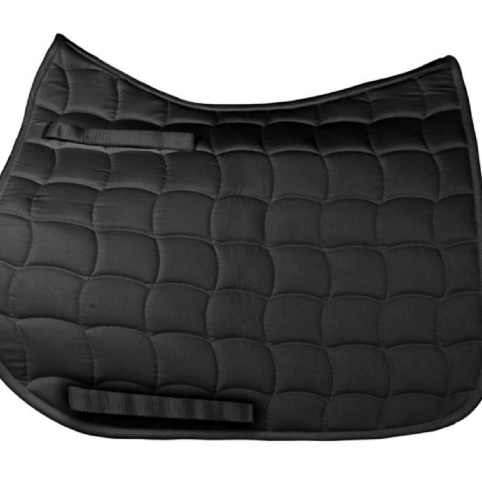 D-Tech 3D Airflow AP Pad - Black