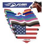 Flair Strip - USA Flag