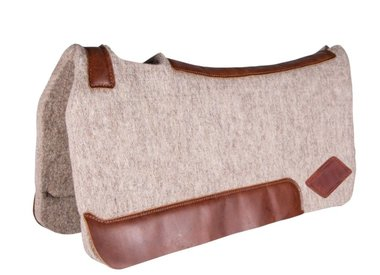 Saddle Pads/Blankets