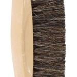 Horsehair Blend Brush