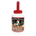 Spurr's Big Fix Spurr's Hoof Fix 16oz