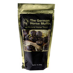 German Horse Muffins 1lb