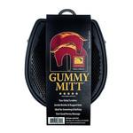 Epona Epona Gummy Mitt