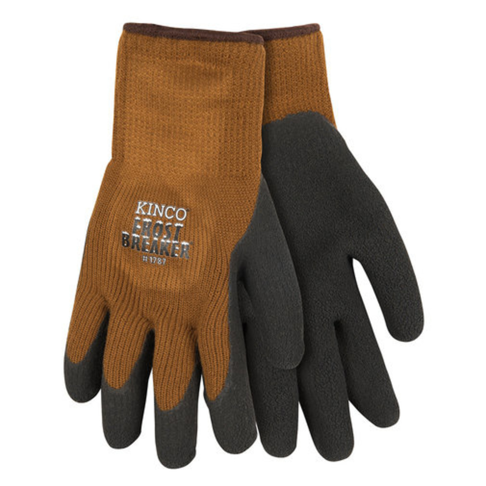 Frost Breaker Thermal Glove - Small