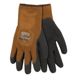 Frost Breaker Thermal Glove - Large