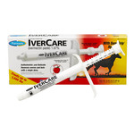 IverCare Wormer