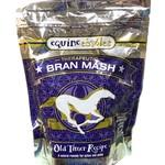 Bran Mash Mix - Old Timer