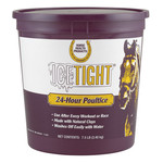 IceTight Poultice 7.5lb