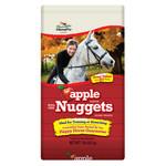 Apple Nuggets Treats 1lb