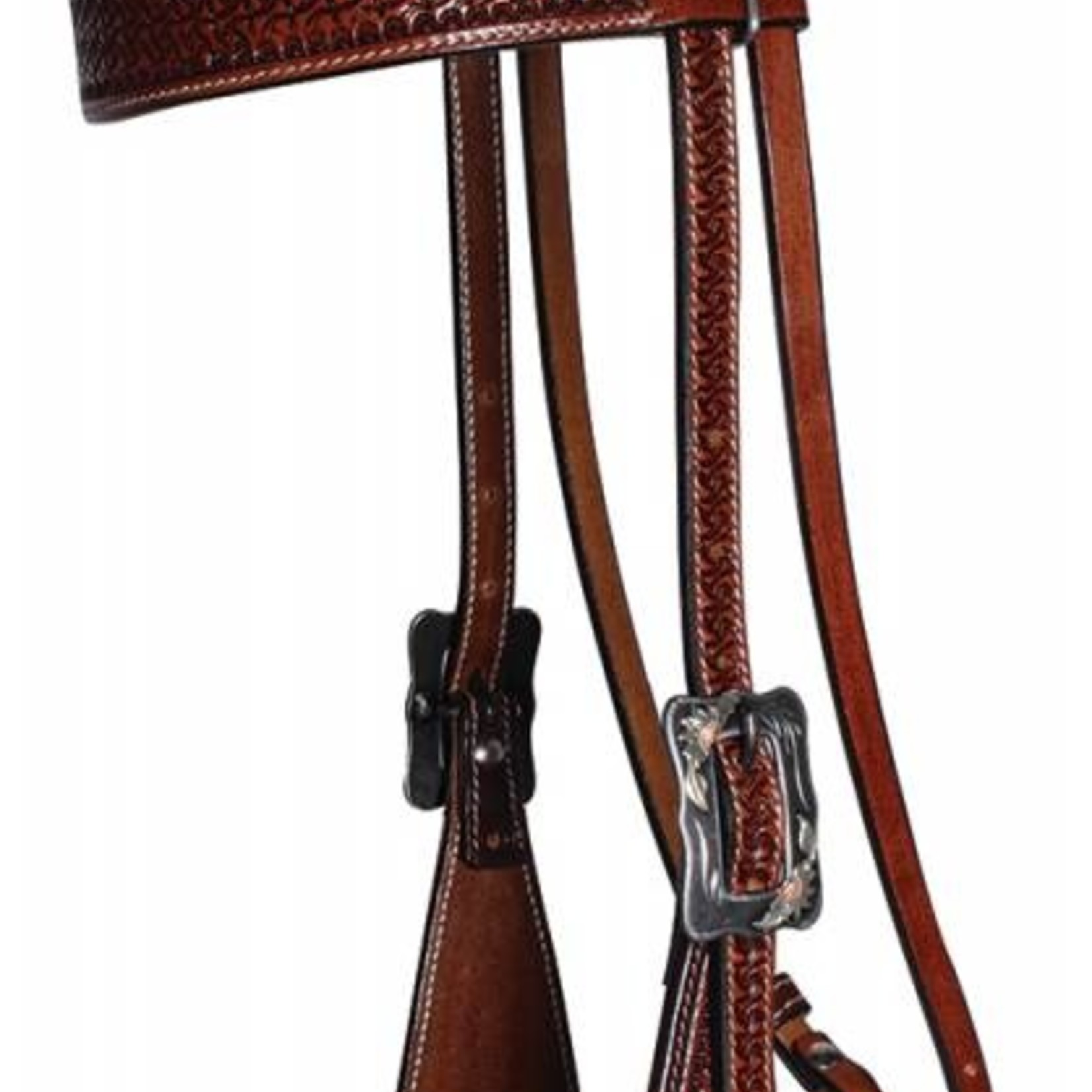 Professional's Choice PC Windmill Browband