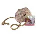 Redmond Rock for Horses