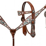 Showman ® Multi Color Navajo Set