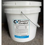 Kimmie's Cocktail 10lb Bucket