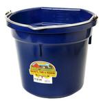 20 QT Bucket Navy
