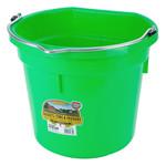 20 QT Bucket Lime