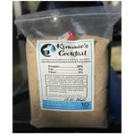 Kimmie's Cocktail 10lb Bag