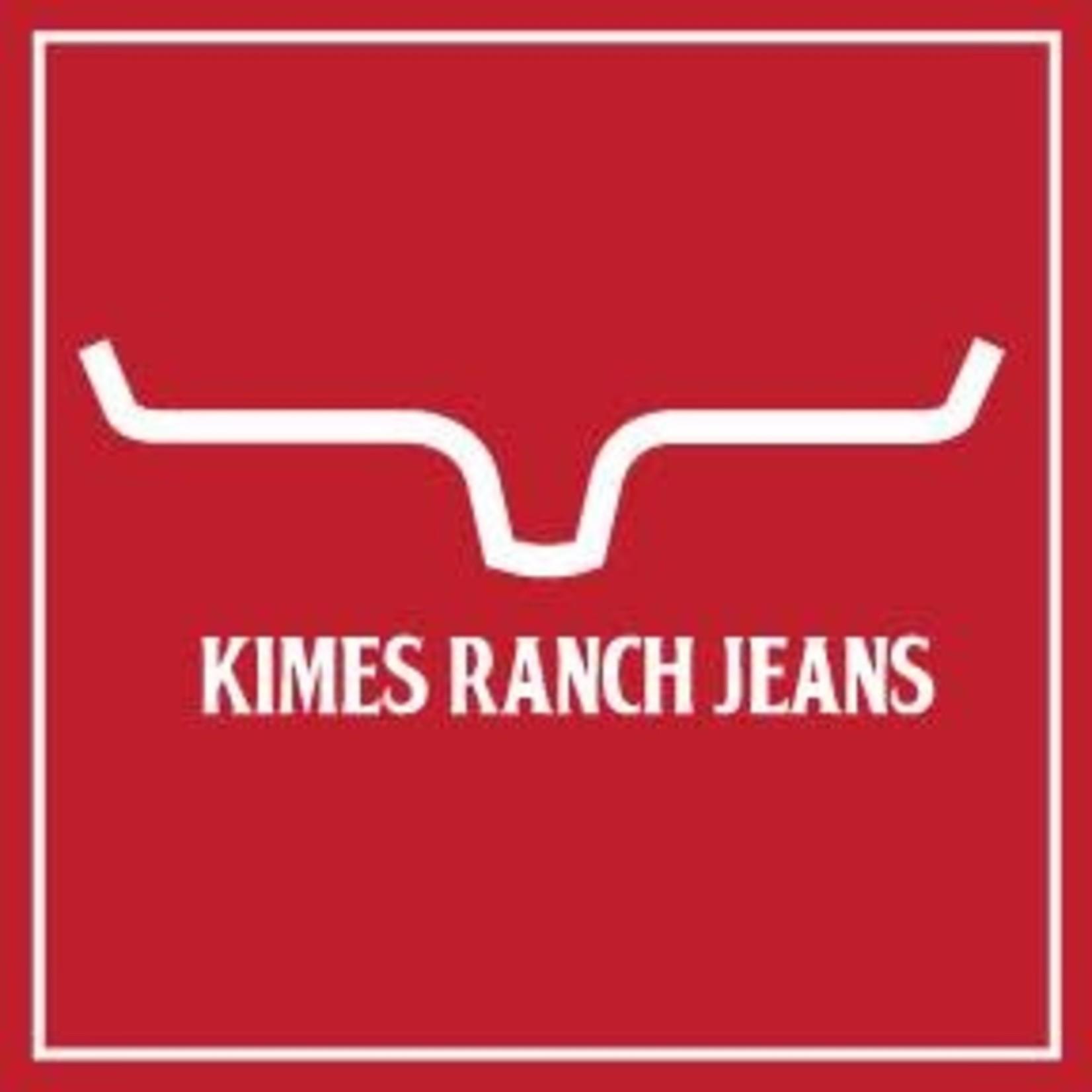 Kimes Lola Jeans
