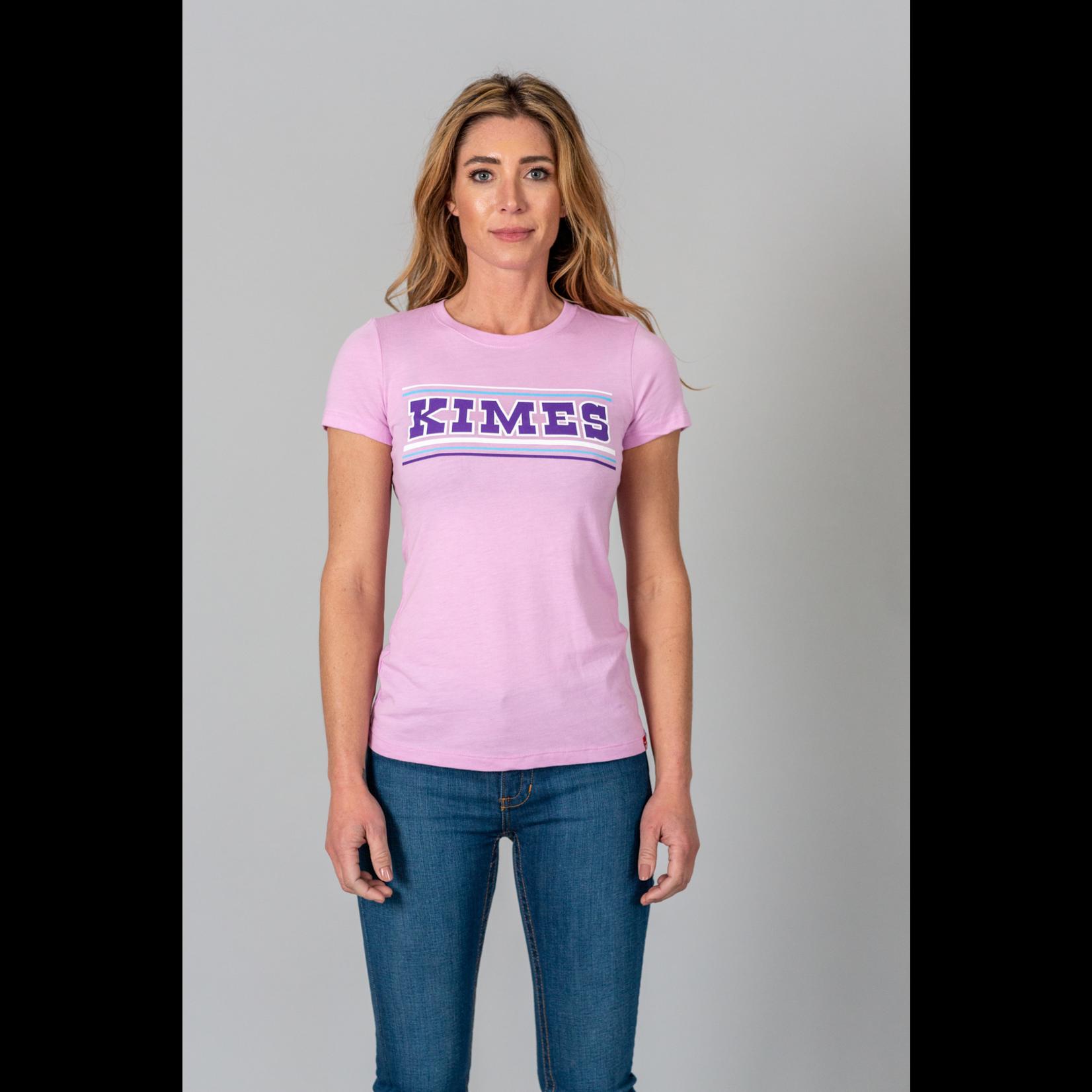 Kimes Ranch Kimes Ladies BB Tee