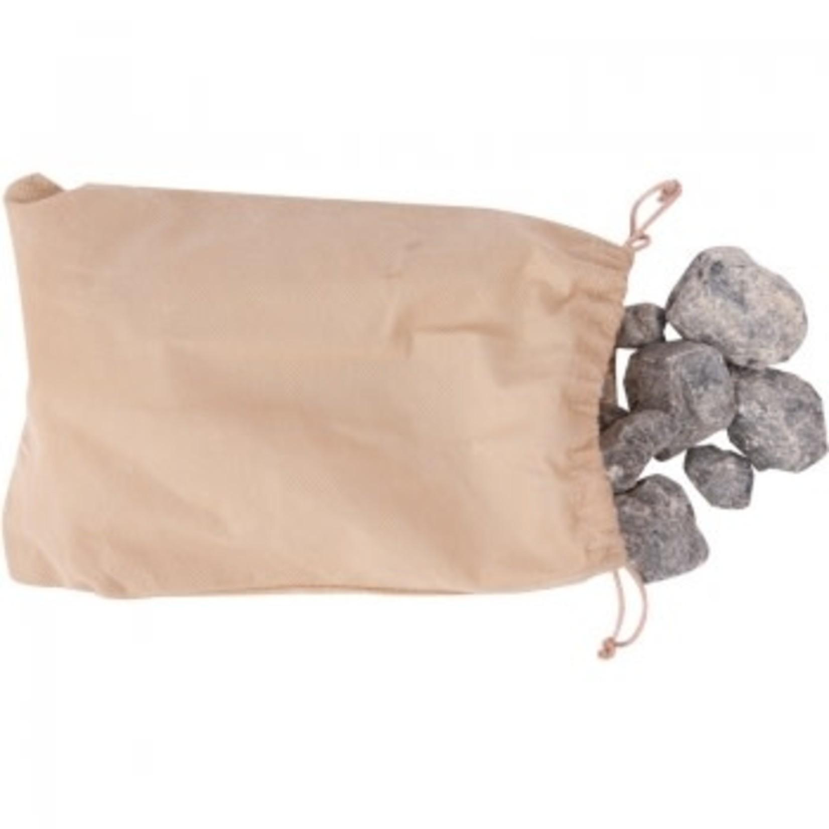 Rosin - 1lb Bag