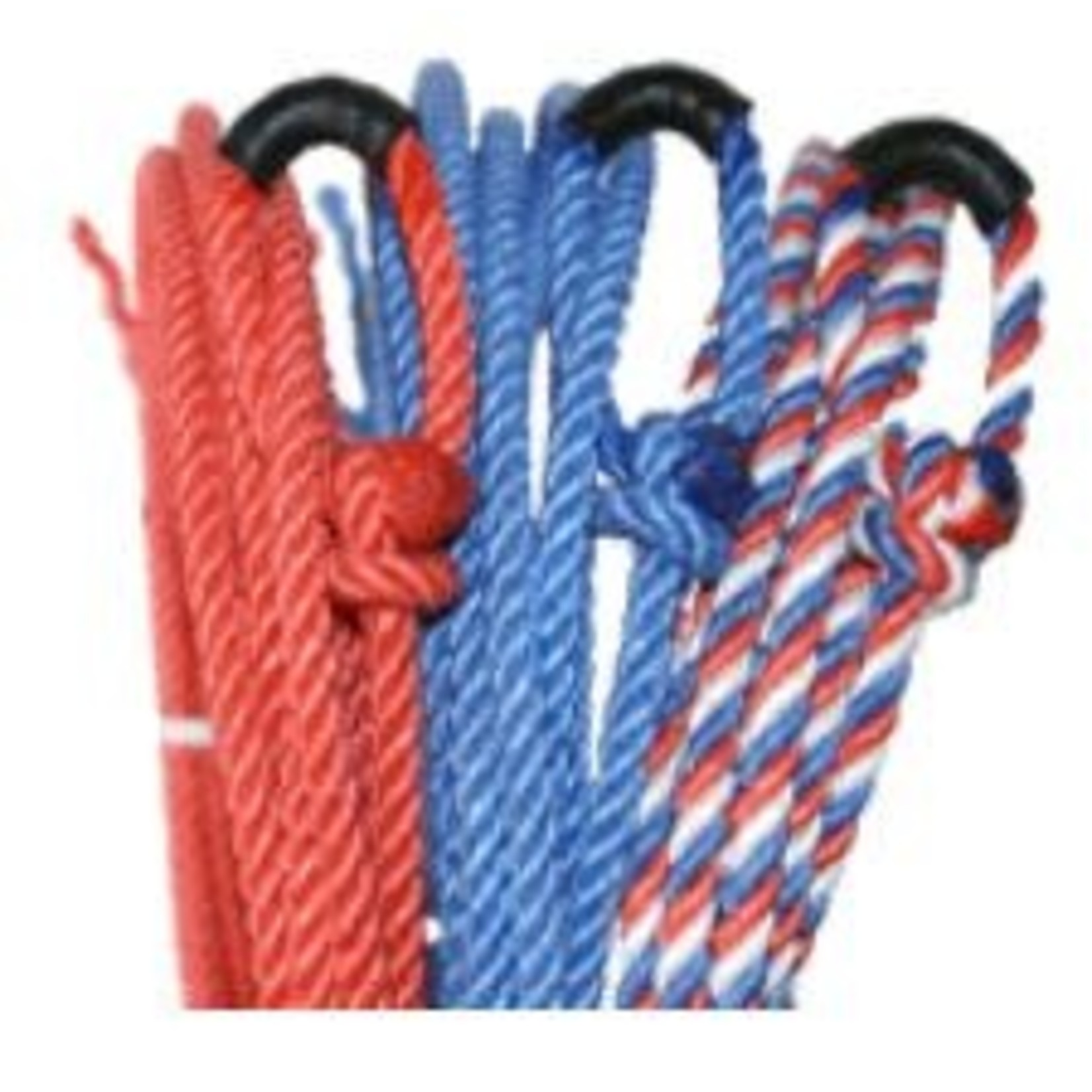 Youth Rope - 18' Poly