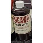 LameAway Wash