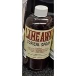 LameAway Spray