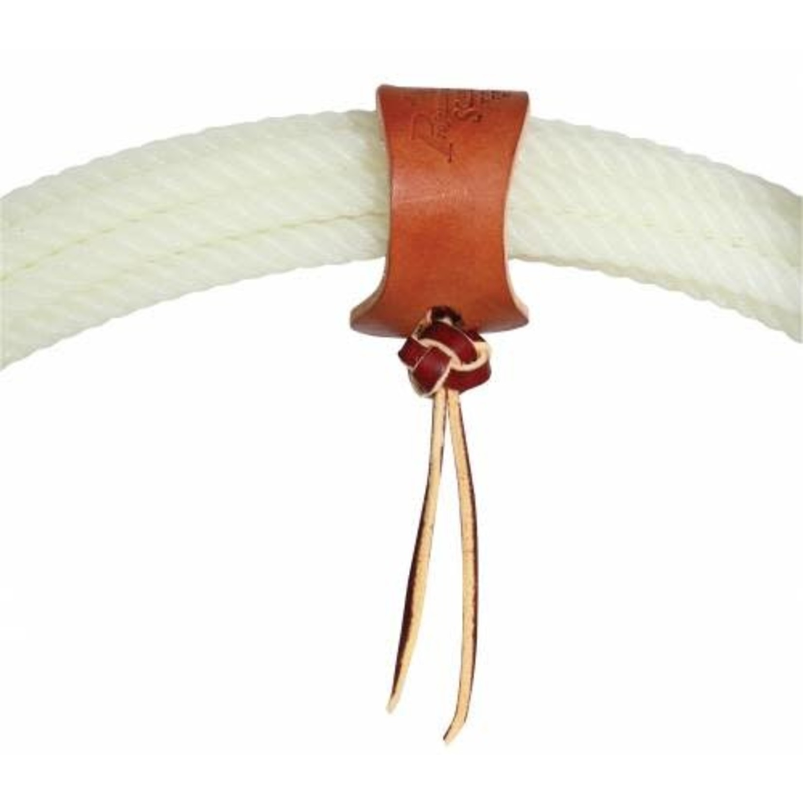Professional's Choice Rope Holder Pineapple Knot