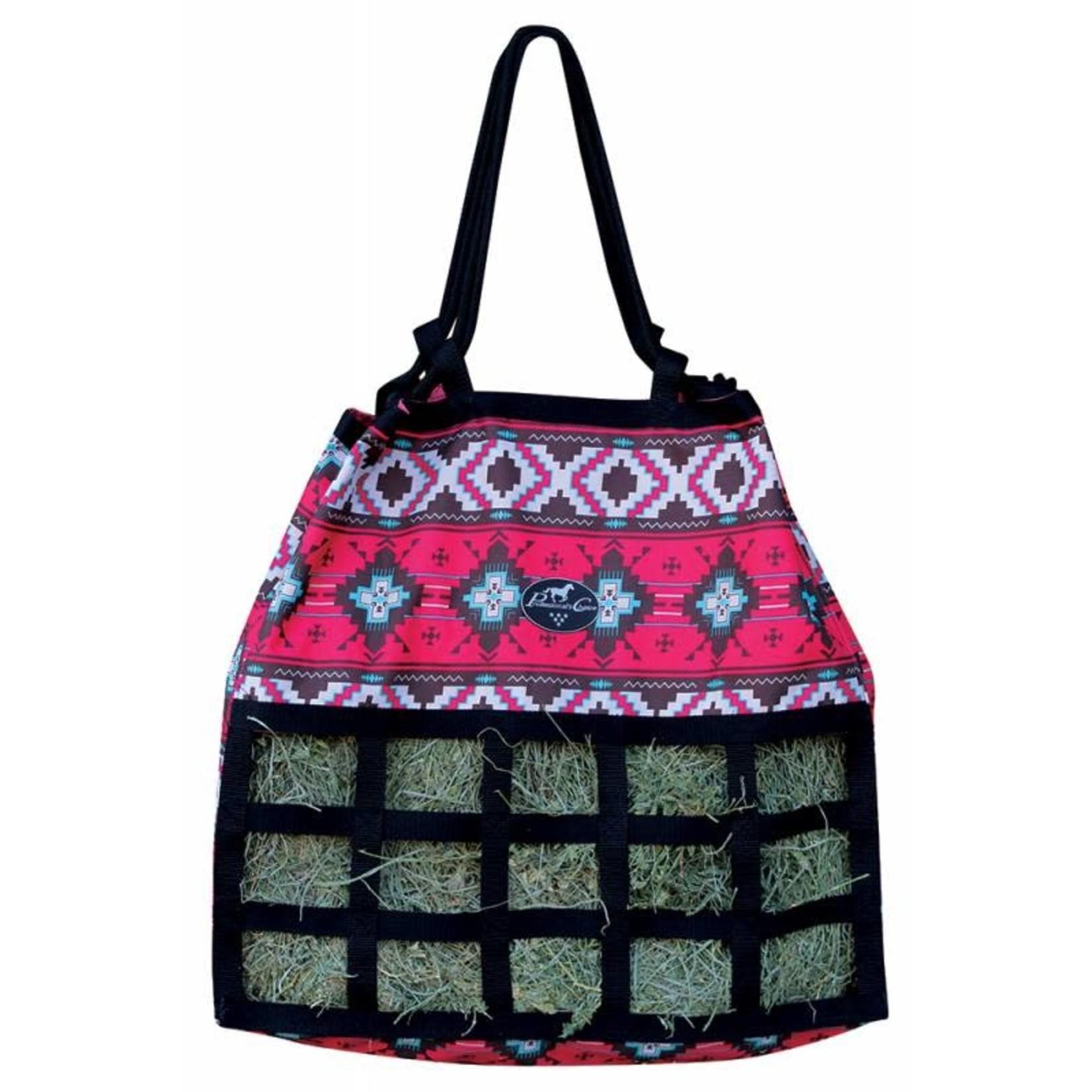Scratch Free Hay Bag - FRB