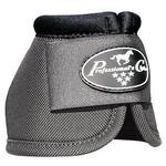 Professional's Choice Lrg/Char PC Ballistic Bell Boot