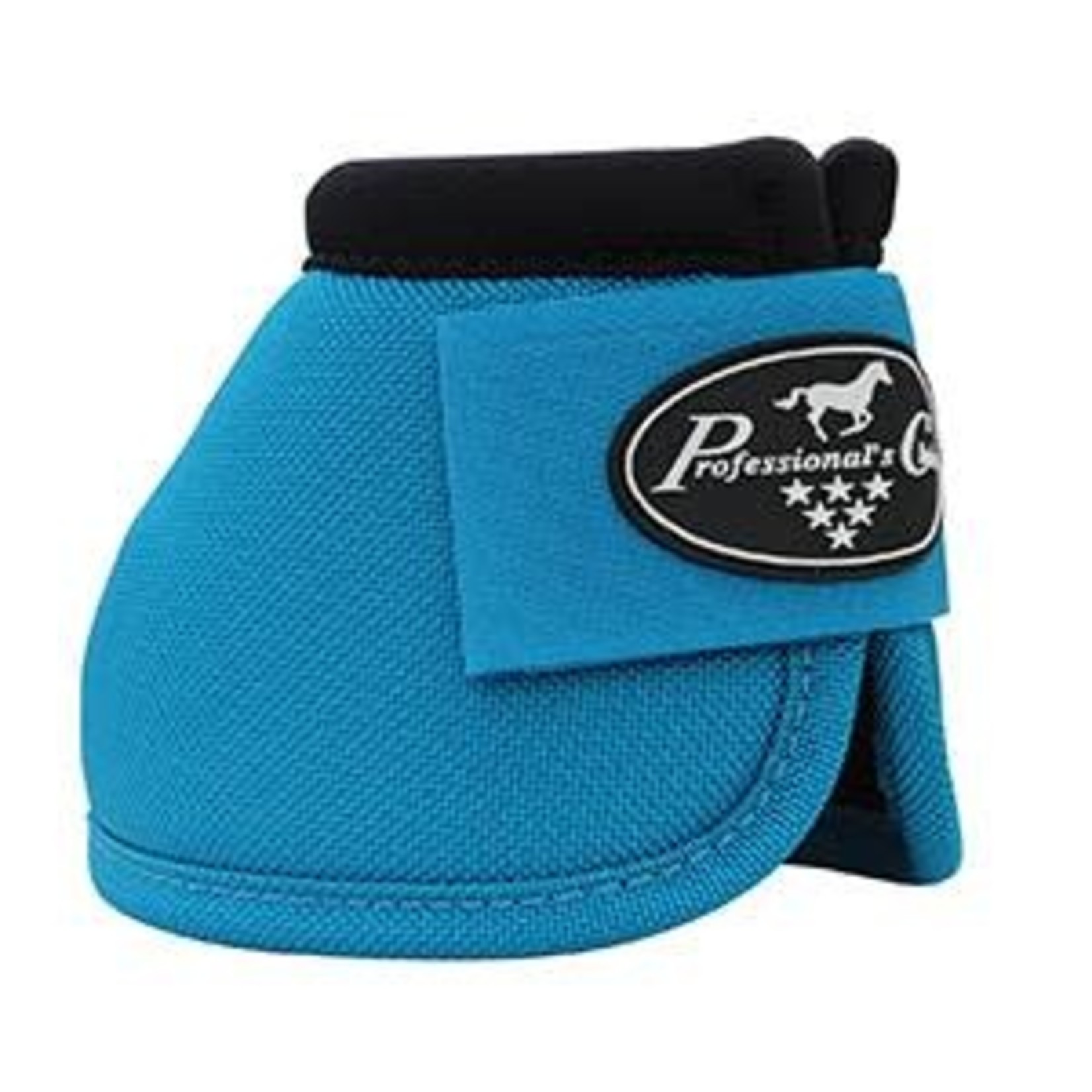Professional's Choice Med/Pac PC Ballistic Bell Boot